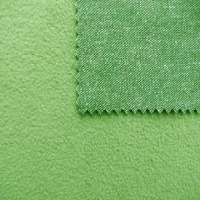 Fleece Knitted Fabric Manufacturers