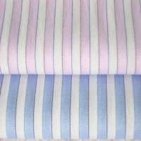 Yarn Dyed Poly Cotton Fabric Manufacturers