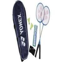 Badminton Accessories Manufacturers