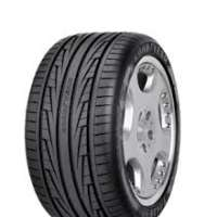 固特异汽车轮胎 制造商