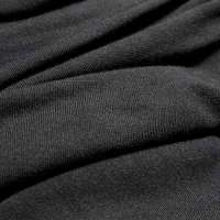 Leggings Fabric Importers