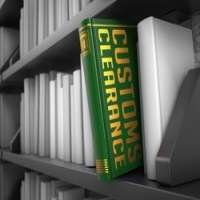 Custom Clearing Service Manufacturers