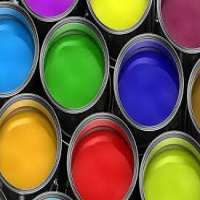 Paints Manufacturers