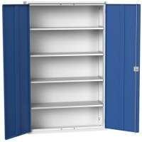 Tool cupboard Manufacturers
