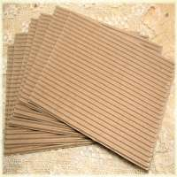 Corrugated Paper Importers