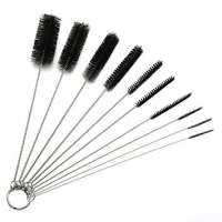 Pipe Brushes Manufacturers