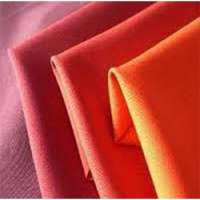 Cotton Poplin Fabric Importers