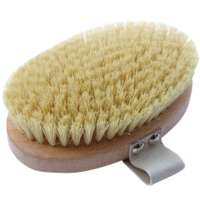 Body Brushes Manufacturers