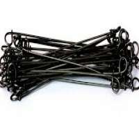 Bar Tie Wire Manufacturers