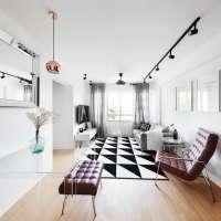 Interior Design Manufacturers
