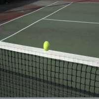 Tennis Nets Manufacturers