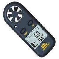 Handheld Anemometers Importers