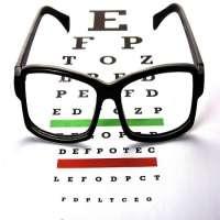 视力表 制造商