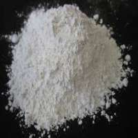 Quicklime Manufacturers