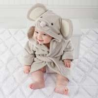 Baby Bathrobe Manufacturers