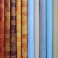 Plastic Carpet Manufacturers