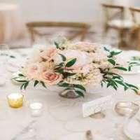 Wedding Centerpieces Manufacturers