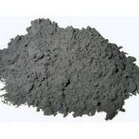 Iron Sulphide Manufacturers