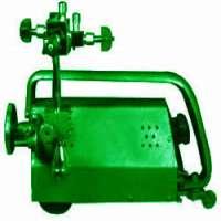 Pug Cutting Machine Manufacturers