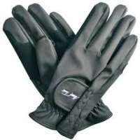Synthetic Glove Importers