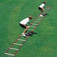 Speed Ladder Manufacturers