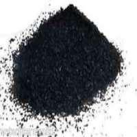 Granular Carbon Manufacturers