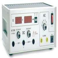 High Voltage Power Supply Manufacturers