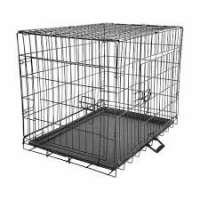 Pet Cage Manufacturers