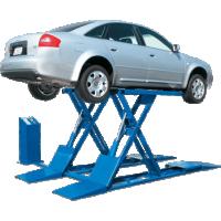 汽车修理电梯 制造商