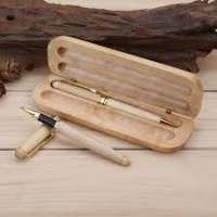 木制笔套 制造商