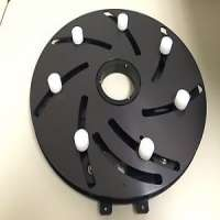 Centering Device Manufacturers