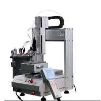 Cartridge Filling Machine Manufacturers