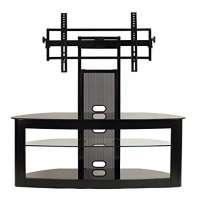 LCD TV Stand Manufacturers