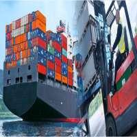 Lead Logistics Service Manufacturers