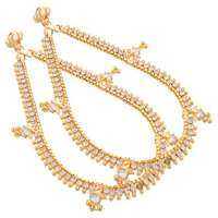 Antique Payal Manufacturers