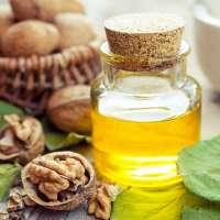 Ayurvedic & Herbal Oil Manufacturers