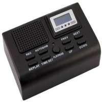 数字电话录音机 制造商