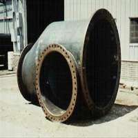 Carbon Steel Fabrications Manufacturers