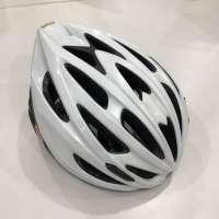Solar Helmet Manufacturers