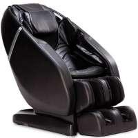 Zero Gravity Massage Chair Manufacturers