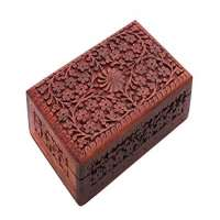 Trinket Boxes Manufacturers
