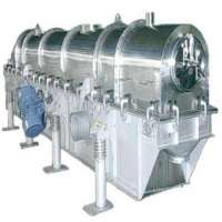 Fluidized Bed Dryer Importers