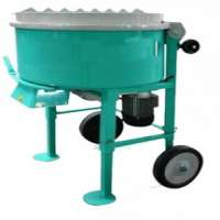 Soil Mixer Manufacturers