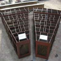 Air Preheaters Basket Manufacturers