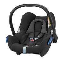婴儿座椅 制造商