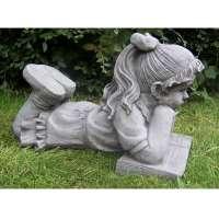 Cast Stone Ornament Manufacturers
