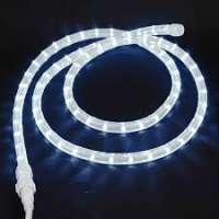 绳索灯 制造商
