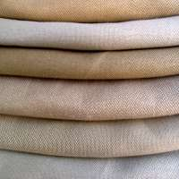Linen Furnishing Fabrics Manufacturers