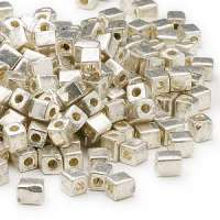 Square Bead Manufacturers