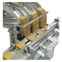 Biscuit Packaging Machines Manufacturers